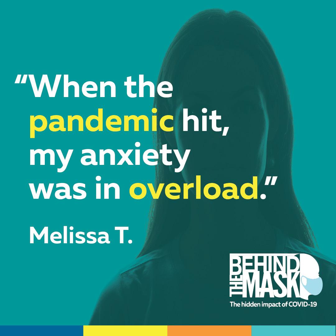Melissa T. – Jackson County